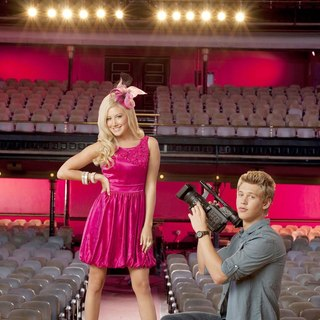 Sharpay's Fabulous Adventure Picture 12