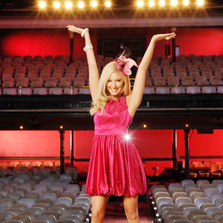 Sharpay's Fabulous Adventure Picture 15