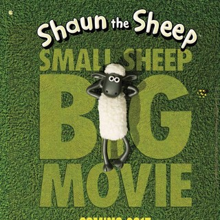 Shaun the Sheep Picture 2