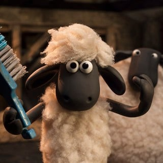 Shaun the Sheep Picture 18