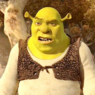 Shrek Forever After Picture 15