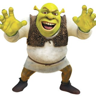 Shrek Forever After Picture 28