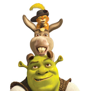 Shrek Forever After Picture 33