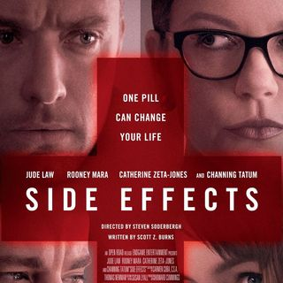 Side Effects Picture 12