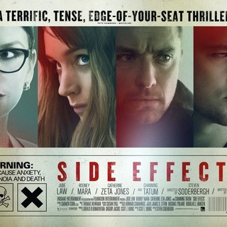 Side Effects Picture 31