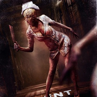Silent Hill: Revelation 3D Picture 7