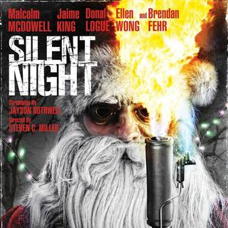 Silent Night Picture 10
