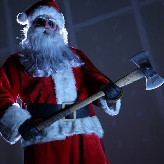 Silent Night Picture 7