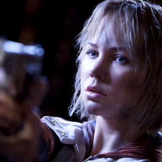 Silent Hill: Revelation 3D Picture 1