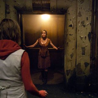 Silent Hill: Revelation 3D Picture 2