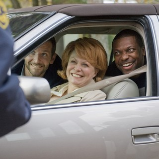 Silver Linings Playbook Picture 6