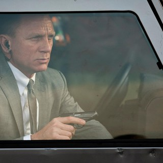 Skyfall Picture 52