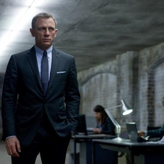 Skyfall Picture 32