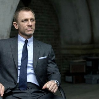 Skyfall Picture 33