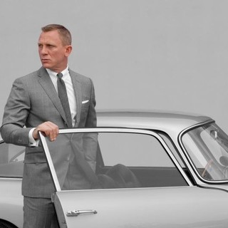Skyfall Picture 34