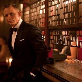 Skyfall Picture 35
