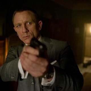 Skyfall Picture 36