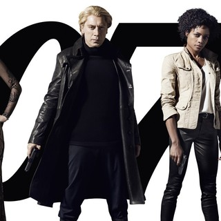 Skyfall Picture 31
