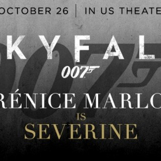 Skyfall Picture 38