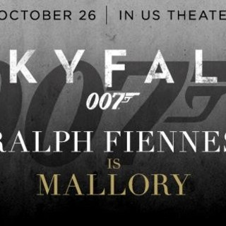 Skyfall Picture 40