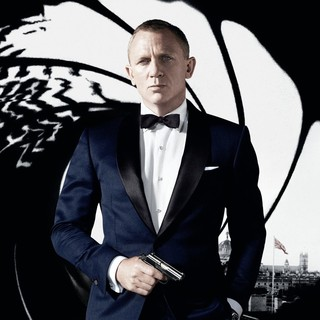 Skyfall Picture 42