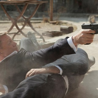 Skyfall Picture 45