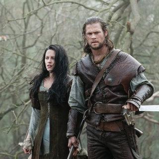 Snow White and the Huntsman Picture 32