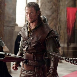 Snow White and the Huntsman Picture 34