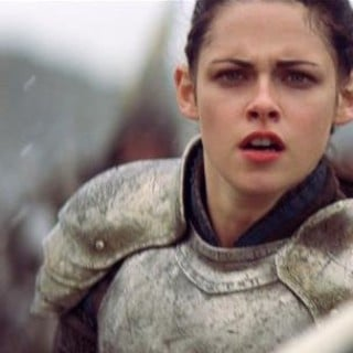 Snow White and the Huntsman Picture 37