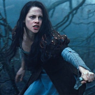 Snow White and the Huntsman Picture 38