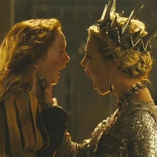 Snow White and the Huntsman Picture 40