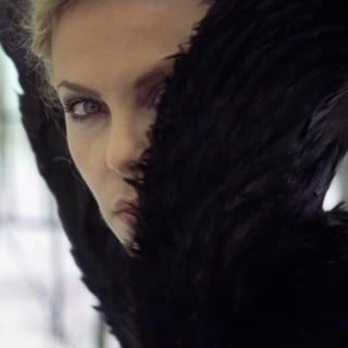 Snow White and the Huntsman Picture 27