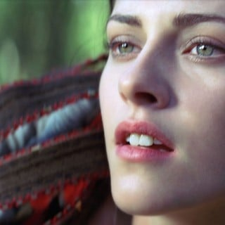 Snow White and the Huntsman Picture 28
