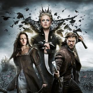 Snow White and the Huntsman Picture 43