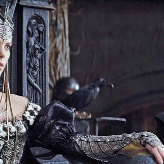 Snow White and the Huntsman Picture 44