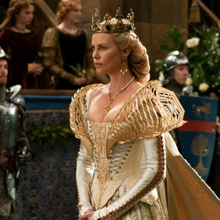 Snow White and the Huntsman Picture 46