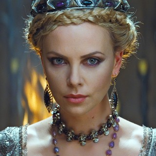 Snow White and the Huntsman Picture 47