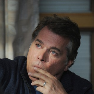 Ray Liotta stars as Reggie Kirkfield in ARC Entertainment's Snowmen (2011) - snowmen-pic06