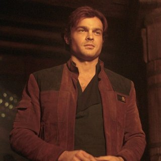 Solo: A Star Wars Story Picture 40