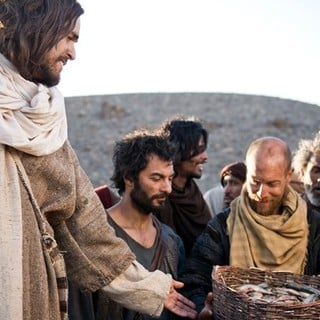 Son of God Picture 15