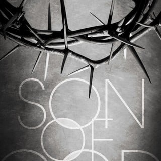 Son of God Picture 2
