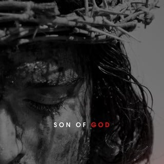 Son of God Picture 4
