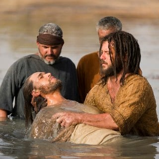 Son of God Picture 8