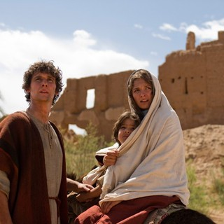 Son of God Picture 9