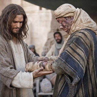 Son of God Picture 10
