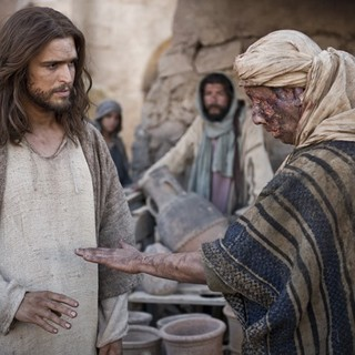 Son of God Picture 11