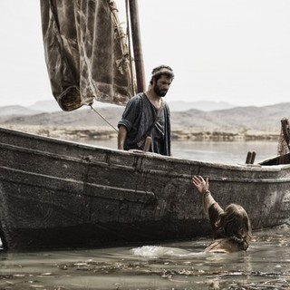 Son of God Picture 12