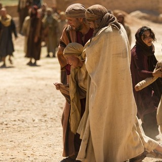 Son of God Picture 13