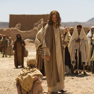 Son of God Picture 14