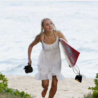 Soul Surfer Picture 8